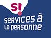Dôme est déclaré organisme de services à la personne sous le n° SAP 819679457